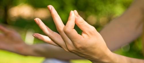 Liệu pháp Yoga – Yoga Therapy