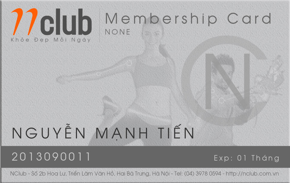the-hoi-vien-nclub-1-thang-01