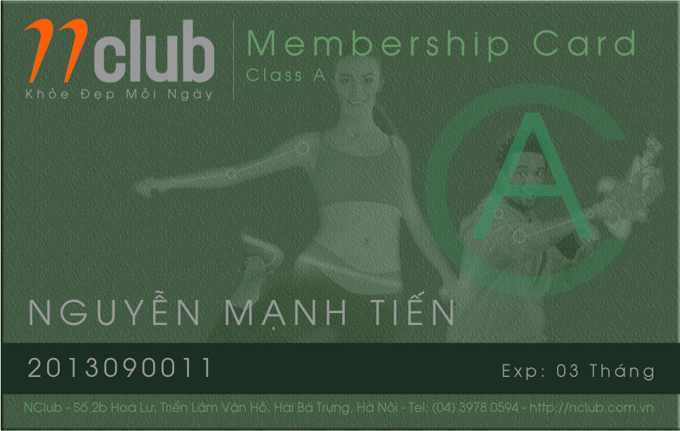 the-hoi-vien-nclub-3-thang-01