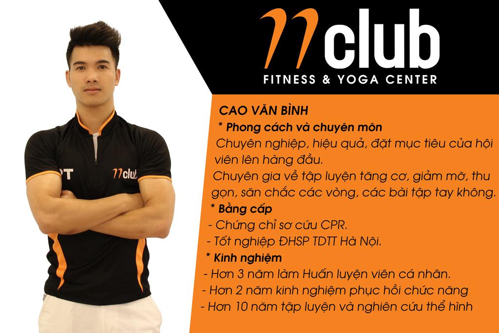 Cao-Van-Binh