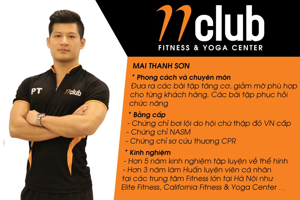 Mai-Thanh-Son