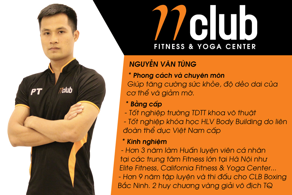 Nguyen-Van-Tung