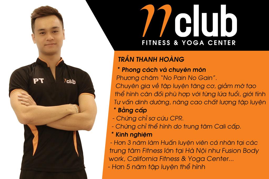 Tran-Thanh-Hoang