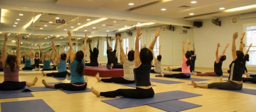 Lợi ích cơ bản của yoga, bạn có biết hết?
