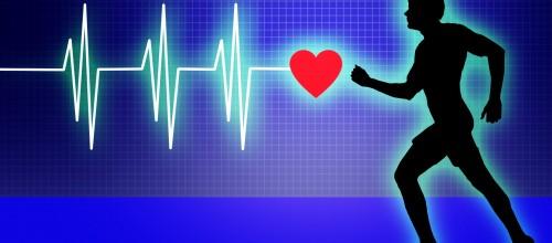 CARDIO – Khái niệm cơ bản và lợi ích của việc tập luyện Cardio